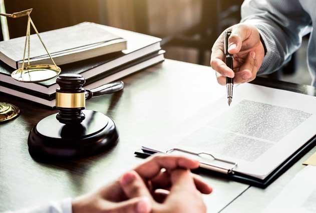 Propiedad industrial: Marcas y Patentes