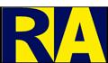 Logo RA Asuntos regulatorios